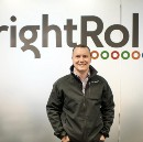 Meet the Operators: Q&A with Tod Sacerdoti, CEO/founder of Brightroll (acquired by Yahoo!)