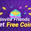 Free coins on Live.me