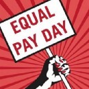 What We Get Wrong When We Talk About Equal Pay Day