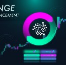 Exchange launch