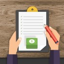 Negotiating Your First Deal with a Publisher