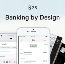N26 — THIS, is a bank in 2017