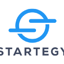 Startegy Launches And They're Ready To Turn Accounting Data Into Accounting Knowledge