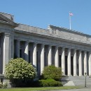 A victory for racially inclusive juries in Washington