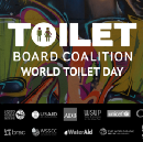 ACCELERATING THE SANITATION ECONOMY: The Fortune in our Toilets