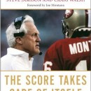 3 Leadership Lessons from Bill Walsh (former 49ers Coach)