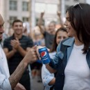 WHY IS THE PEPSI SPOT WRONG?