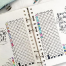 WTF is bullet journaling, and should you try it?