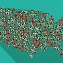 Cities need to prepare for the 2020 Census now