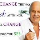 13 Things Wayne Dyer Personally Taught Me