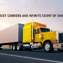Logisticate It — new trend in trucking industry!