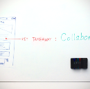 7 tips for UX interview whiteboard exercise
