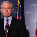 Sessions Unchanged: The same hostility toward civil rights advocacy that cost Jeff Sessions a…