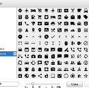 Material Design Icons for Balsamiq