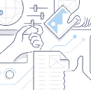 Why Use The New Dropbox Paper?