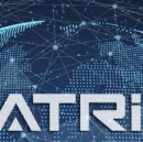MATRIX, although you've never heard of it, is the next 10000%+ ICO. Here's why