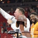 Let's Talk About The Real Problem With The Vols