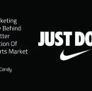 Nike's Brilliant Marketing Strategy — Why You Should Be (Just) Doing it Too