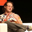 Brad Feld's Top 5 Books for Entrepreneurs