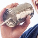 Hold on, read these 5 phone interview tips first!