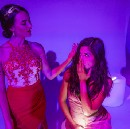 Command Performance: A Night of 'You,' The $5000 Theatre For One (The NoPro Review)