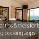 How to build amazing booking apps — calendar tips and considerations