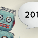 Predictions for Virtual Assistants in 2017