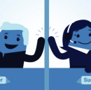 7 signs you need a Customer Success Function for your B2B SaaS company [Part 2/11]
