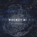 Rocket AI: 2016's Most Notorious AI Launch and the Problem with AI Hype