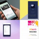 UI Interactions of the week #36