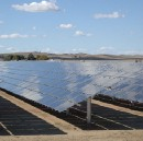 Experts have massively underestimated solar. Why? (Solar: Part 1)