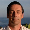What 'Mad Men' and Don Draper Taught Us About Trauma, Shame and Healing