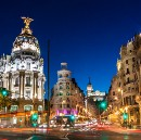 Guide to Madrid's Tech Startup Ecosystem