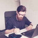 6 Mistakes to Avoid When Hiring a Software Engineer