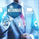 Your Guide to Hosting Awesome Webinars
