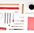 How Good Is Your Product? Use This Product Design Test To Find Out