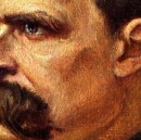 Friedrich Nietzsche On The State, 'The Coldest of All Cold Monsters'