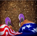 Long Run Reflections on Patriot Day