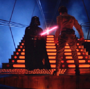 Did Darth Vader Really Want Luke to Destroy the Emperor?