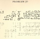 Mathematics without history is soulless
