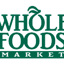 How Mobile SaaS Sales Teams Can Capitalize on the Amazon–Whole Foods Merger