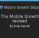 2015: The Mobile Growth Stack Revised