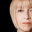 """Cindy Gallop: """"I Get Very Annoyed When People Talk About The Mommy Track"""""""