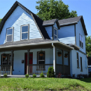 Dispelling the Myths of Lexington's Gentrification Apologists