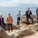 Teenage Fanclub: In search of the perfect song…