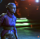 Thoughts on Mass Effect: Andromeda's User Experience
