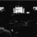 My top 5 moments from #SXSWi