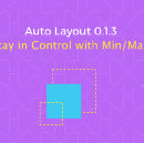 Auto-Layout v0.1.3: Max Width, Facelift, and New Documentation