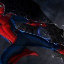 Spider-Man: Homecoming — la recensione