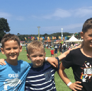 How I ran my kids like an Atlassian team for a month